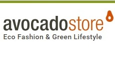 avocado store | eco fasion | green lifestyle | online shop