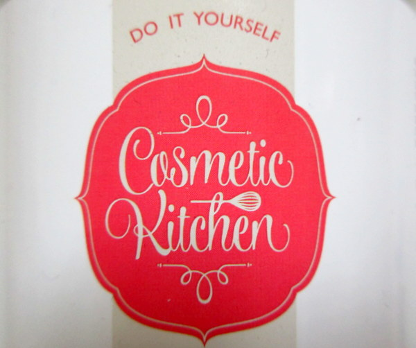 Cosmetic Kitchen im Test